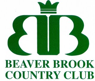 http://www.beaverbrookcc.com/