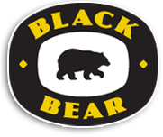 http://www.crystalgolfresort.com/golf/courses/black-bear/