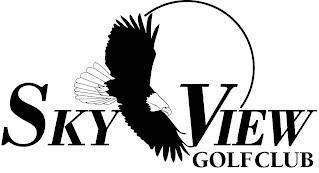 http://skyviewgolf.com/