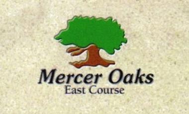 http://www.golfmercercounty.com/course_merceroaks/