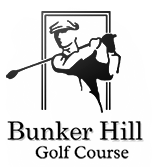 http://bunker.distinctgolf.com/
