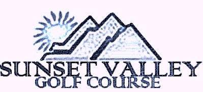 http://golfmorriscounty.com/fees/sunset-valley.html