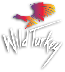 http://www.crystalgolfresort.com/golf/courses/wild-turkey/