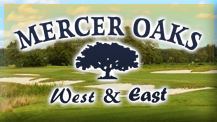 https://www.golfmercercounty.com/mountain-view/mercer-oaks/