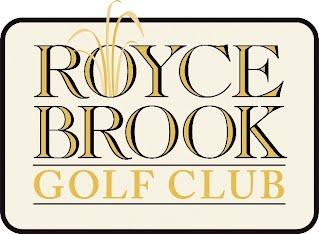 http://www.roycebrook.com/